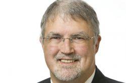 Württembergische Leben lässt Überschussbeteiligung unverändert