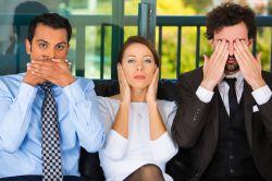 Schlechte Erfahrungen und andere Hindernisse – Warum Berater Wertpapiere meiden