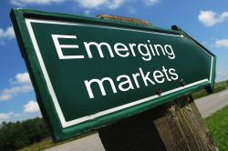 Capital Group bringt Emerging-Market-Strategie nach Europa