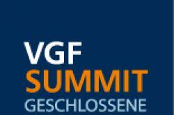 VGF gibt Startschuss für eigene Jahresauftaktveranstaltung 2010