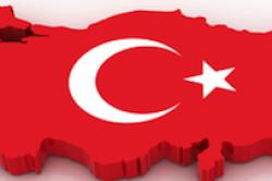 Kommalpha und DIK wollen Türkei erschließen