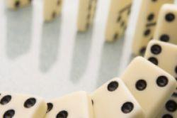 Überschussbeteiligung: Domino-Effekt hält sich in Grenzen