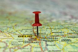 ThomasLloyd investiert im indischen Solarmarkt