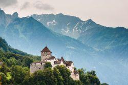 Liechtenstein Life erweitert Fondsuniversum