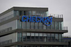 Wandel zur Bank: Check24 stellt Antrag von Lizenz bei BaFin