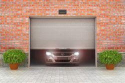 Kfz-Versicherung: Kostenloser Schutz in der Winterpause