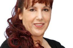 Geschäftsführerin Anja Heyn verlässt Efonds24
