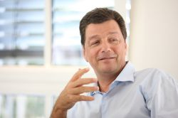 MIG-Fonds: Börsenstart für Portfoliounternehmen