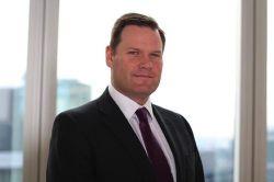 Neuer Dividendenfonds von Henderson