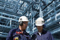 Mit Lyxor-ETFs gegen europäische Industrien wetten