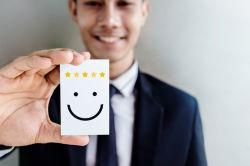 Erneutes Top-Rating für die ALTE LEIPZIGER Lebensversicherung