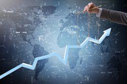 Hedgefonds auf Abwegen