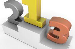 Service-Innovationspreis für Postbank und Comdirect