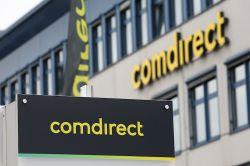 JDC und Comdirect wollen kooperieren