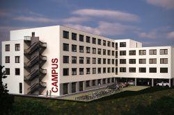 Kapitalpartner Konzept: Neue Projekte vor Spatenstich