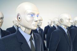 Automatisierung: Ungenutztes Potenzial