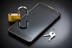 Handyversicherung: Höheres Diebstahlrisiko, höhere Aufmerksamkeit