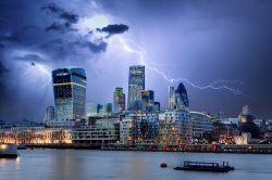 Offene Immobilienfonds: Problem der Illiquidität weiter ungelöst?