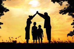 Baukindergeld: Wie holen Familien das meiste raus?
