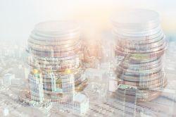Finanz- und Investmentbranche: Die reichsten Deutschen