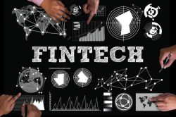 Mobile Payment und andere Fintech-Trends 2020