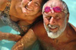 Monega und Laureus starten Mischfonds für Best Ager