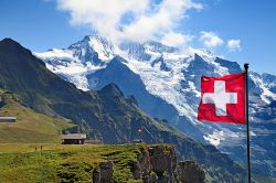 Grüezi: Tabula Investment Management tritt in den Schweizer ETF Markt ein