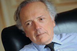 Edouard Carmignac gibt Verantwortung für letzten Fonds ab