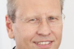 Marcus Nagel wird Vorstandsvorsitzender der Zurich Deutscher Herold
