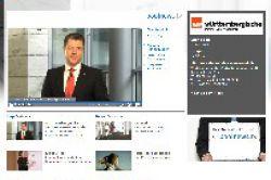 JDC bietet Produkt- und Branchennews per Video