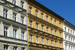 Denkmalimmobilien: Richtig investieren