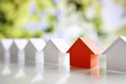 Immobilienkredit in Gefahr? – Das können Häuslebauer in Not tun