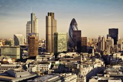 JPMorgan zieht wegen Brexit erste Jobs aus Großbritannien ab