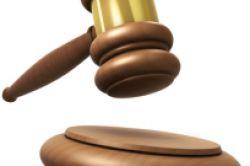 Beraterhaftung: Der BGH legt kräftig nach