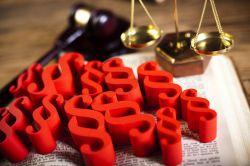 WIKR: Präzisierungen bei Immobilienkrediten