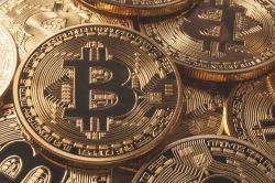 Länder mit fragiler Gesamtlage haben größte Bitcoin-Nachfrage