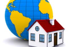 Wohnimmobilien: Mietrendite zieht weltweit wieder an