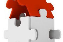 LBS: Nachfrage nach Wohnimmobilien steigt
