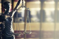 Berufshaftpflichtversicherung nicht lohnsteuerpflichtig