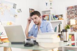 Berufsstart: Volljährig und trotzdem mitversichert