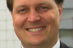 LVM Versicherung erweitert Vorstand