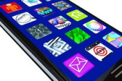 Technik: Mobil Versicherungen vergleichen