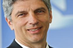 Zitzmann beerbt Rupp als Nürnberger-Chef