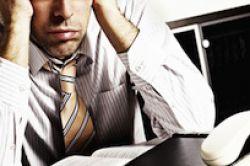 Konjunktur-Sorgen: ZEW-Index stürzt ab