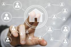 Smart Home: Ergo und Telekom kooperieren