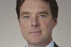 Europa wählt: Was das für Anleger bedeuten kann