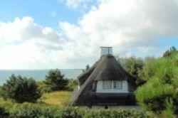 Schleswig-Holstein: preiswerter Meerblick
