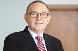 Walter-Borjans will hohe Wertzuwächse bei Grundbesitz abschöpfen