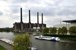 Assetando verkauft Nahversorgungszentrum in Wolfsburg