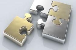 Rohstoffe: Platin top, Gold mäßig
